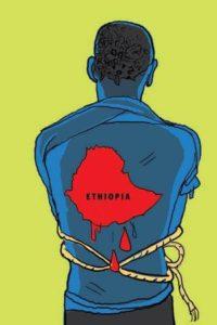 th13-ethopia-image